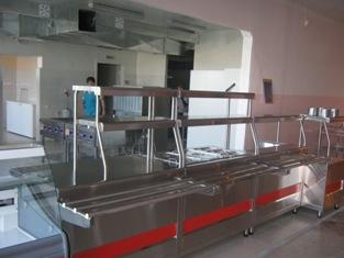 Отчет по производственной практике в столовой ДагФиш Рыба в  Рабочая программа по производственной практике преддипломной практике Отчет по производственной практике в продовольственном магазине